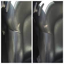 leather repairs bolton