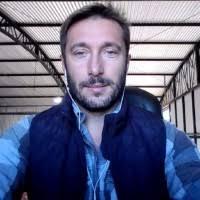 "4 ""Pedro Singer"" profiles   LinkedIn"