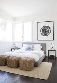 how to make your mattress higher. Fine Higher 13 Interior Design Ideas That Make Your Home Feel Huge In How To Mattress Higher