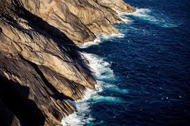 guide to albany tourism australia