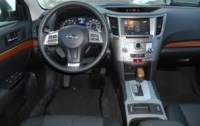 subaru outback 2014 interior. Delighful Subaru 1 To Subaru Outback 2014 Interior 0