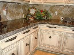 wonderful granite countertop example kitchen design idea apartment photo 1 cost color edge lowe