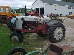 1957 ford 8n tractor tractor repair wiring diagram fordmain moreover fordson major wiring diagram also 8n ford tractor steering box in addition f600prof as
