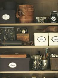 ikea office storage boxes. shabby chic bathroom storage; vintage storage ideas ikea office boxes ikea