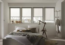 56 Ausgezeichnet Moderne Rollos Schlafzimmer Idées D Arrangement De