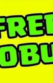 The reason why i get the feeling is because of the way google ranks websites. How To Get Free Robux On Mobile Get Free Robux Hack Williamspetersen Wattpad