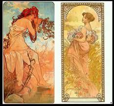 images about art nouveau on pinterest   art nouveau poster    art nouveau poster art