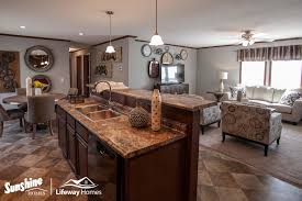 ES2868 275 kitchen 1