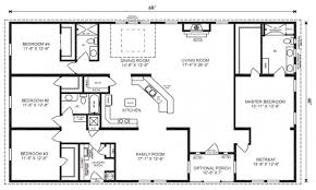 Apartments Mountain Cabin Floor Plans Small Mountain Home Floor 4 Bedroom Log Cabin Floor Plans