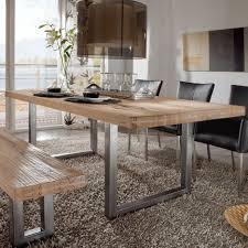 Captivating Esszimmertisch Deko Tisch Esszimmer Moderne Esstisch