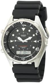 casio men s amw320r 1ev marine ana digi dive watch vintage casio men s amw320r 1ev marine ana digi dive watch