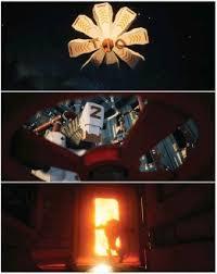 PressReader - Animation Magazine: 2019-12-01 - This Year's Fantastic Four