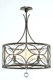 large size of seeded glass chandelier pendant lights popular about remodel small home ideas with glas