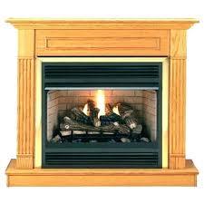 replacement fireplace doors gas fireplace gas fireplace doors gas fireplace sand replacement fish fireplace doors gas