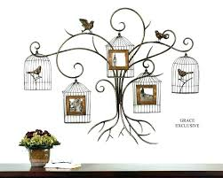 full size of acrylic crystal antiqued metal tree wall decor art of life sculpture 31 x