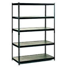 heavy duty shelving costco gorilla shelves metal storage shelves industrial storage rack storage shelves storage rack