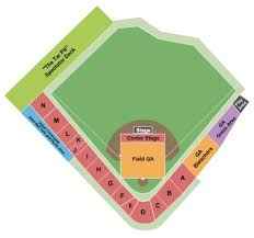 Lindquist Field Seating Chart Lindquist Field Tickets And Lindquist Field Seating Chart