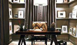 home office interiors. Enchanting Full Size Of Home Office Design Ideas Pictures Popular Interior Western Interiors B