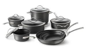 is anodized cookware safe. Simple Cookware Whatu0027s In The Box To Is Anodized Cookware Safe S