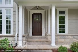 single front doorsHome Design  Entry Door Ideas Single Front Doors With Glass