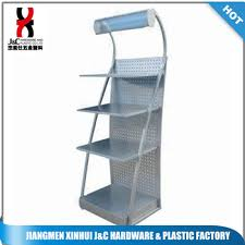 Display Stands For Pictures Enchanting Metal Display Stands Store Shelves For Liquor Bottles Buy Display