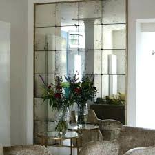 home depot mirror tiles mirror wall tiles antique mirror glass distressed mirrors mirrored tiles for pole home depot mirror tiles
