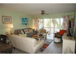Popular Fort Myers Furniture With Craigslist Furniture Fort Myers