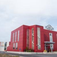 Cazare, brasov - 264 oferte de la proprietari - turist