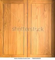 white wood door texture.  Texture Wood Door Texture Close Up Golden Teak Background White   Throughout White Wood Door Texture