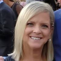 Patty Curran - Marketing Coordinator - Newmark   LinkedIn