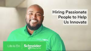 Avis des salariés sur Schneider Electric | Glassdoor.ca