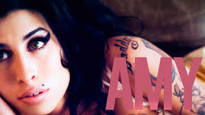 """Resultado de imagem para Melhor documentário: """"Amy""""oscar 2016"""