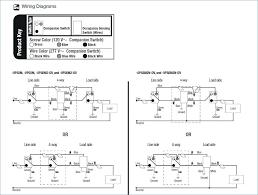 lutron 4 way dimmer wiring diagram basic wiring schematic 3 way dimmer switch wire diagram lutron 3 way dimmer wiring diagram lutron dimmer switch wiring light dimmer wiring diagram lutron