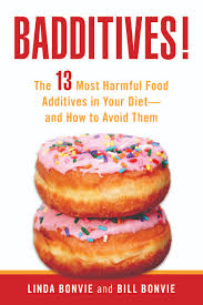 bad for you food additives to avoid alternet 12 bad for you food additives to avoid