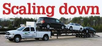 Hotshot trucking: Pros, cons of the small-truck niche