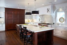 Universal Design Kitchen Cabinets Kitchen Designs By Ken Kelly Long Island Ny Custom Kitchen
