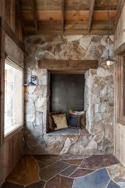 Best Images About HCH Design Juniper Hills On Pinterest - Mountain home interiors