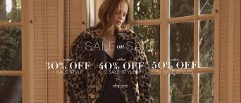 Is Bcbg A Designer Brand Womens Dresses Gowns And Designer Clothing Shop Online