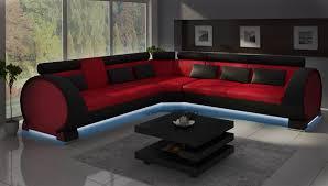 Details Zu Wohnlandschaft Couch Polster Sofa Sitz Ecke Eck Wohnlandschaft Garnitur Lt01 Neu