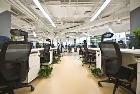lighting for office space. Choose Similarly Colored Bulbs To Light Up Your Office Space. Doing So Is Very Important Because It Will Help Make Sure That Lighting For Space T