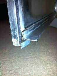 shower door drip rail replacement drip rail for shower door shower door seal replacement epic shower shower door drip rail replacement