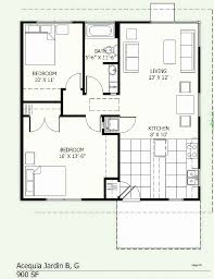 ranch home plans 1000 sq ft lovely home plan 1000 sq feet plan sampler for small