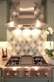 Diy Kitchen Tile Backsplash How To Install A Kitchen Backsplash Subway Tile Backsplash