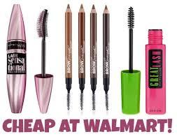 eyebrow razor target. maybelline great lash mascara, sensational \u0026 eye studio brow pencil as low $1.34 at walmart! eyebrow razor target