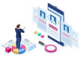 glassdoor best job finder platform to
