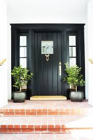 best front doorsWhats the Best Color to Paint Your Front Door Your Guide to