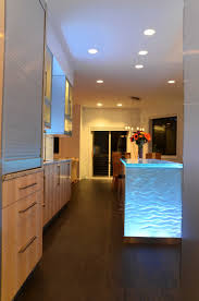 Kitchen Design Rochester Ny Kitchen Renovation Rochester Ny Custom Cabinets Kitchen Upgrades