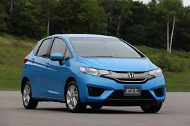 new car release in india 2014Next Gen Honda Jazz To Release in March 2015  Indian Cars Bikes