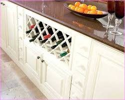 wine rack cabinet insert lowes. Wine Rack Cabinet Insert Bottle Home Design Ideas Diy Lowes E