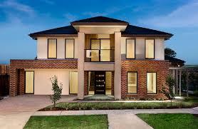 Designer For Home Impressive Design